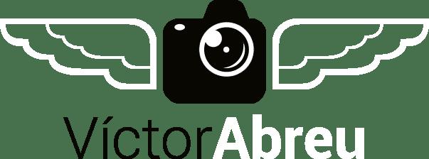 Abreu Victor  Fotógrafo Profesional México
